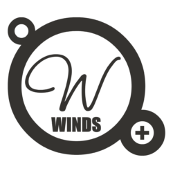 Logo Winds Site (2600x2600)